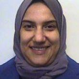 Dr. Hanadi Al-Mubaraki, Kuwait University, Kuwait