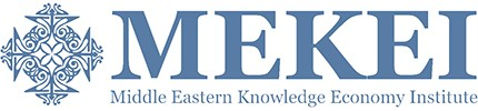 Middle Eastern Knowledge Economy Institute (MEKEI)