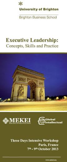 1310_paris_leadership_leaflet