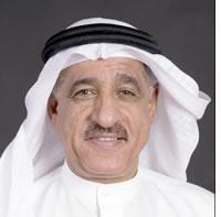 abdulla_al_hawaj
