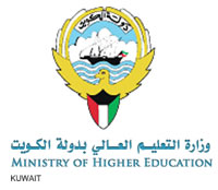 Ministry of Higher Education, Kuwait