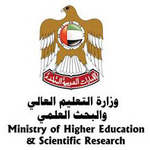 Ministry of Higher Education and Scientific Research, United Arab Emirates