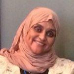 Nahlaa Khalifa