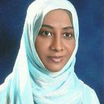 Rasha Alhaj
