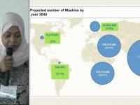 Ramadan fasting among pregnant women with diabetes