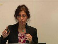 Recent UN and EU sustainable development policies (post 2015)