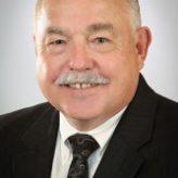 Prof. Douglas A. Hensler, Dean Emeritus, Austin E. Cofrin School of Business, University of Wisconsin-Green Bay, USA