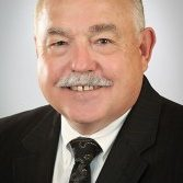 Prof. Douglas A. Hensler, University of Wisconsin-Green Bay, USA