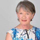 Prof. Janet Drucker, University of Westminster, UK