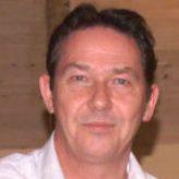 Prof. John Adams, Professor of Economics, Heriot-Watt University and Former Director of the China-EU Research Centre, UK