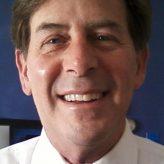 Prof. Michael Busler, Finance Track Coordinator, Stockton University, USA