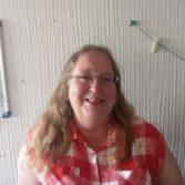 Janet Snow, Editor, UK