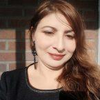 Sonia Abdellatif