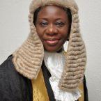 Funke Adekoya