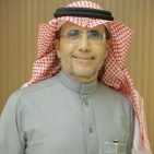 Prof. Abdullah Al-Beraidi, Chair of Executive Committee, Sustainable Development Center, Qassim University, Saudi Arabia