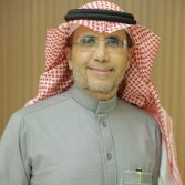 Prof. Abdullah Al-Beraidi, Chair of Executive Committee, Sustainable Development Center, Qassim University, Saudi Arabia