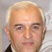 Prof. M-Said Oukil, Professor, Management and Marketing, King Fahad University for Petroleum and Minerals, Saudi Arabia