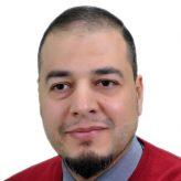 Dr. Amir A. Abdulmuhsin, Assistant Professor, Management Information System, University of Mosul, Iraq