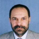 Prof. Abdelfattah Ezzine, Universitary Institute of Scientific Research, Mohamed V University and President Espace Médiation, Morocco